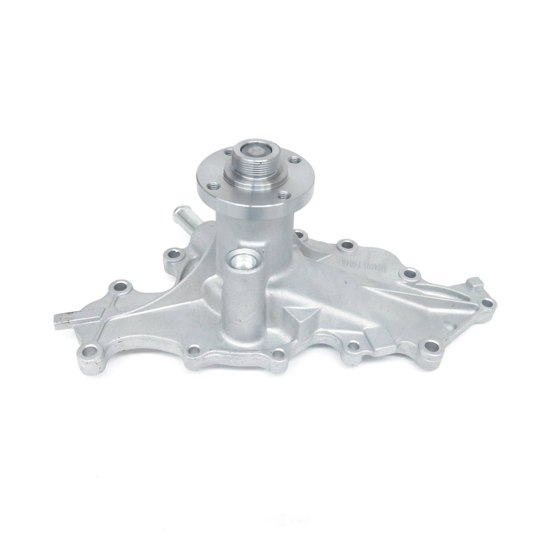Engine water pump us motor works us4095 ebay for Water pump motor parts