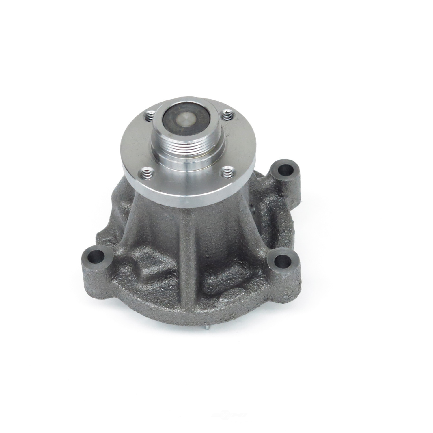 Engine water pump us motor works fits 99 09 ford f 350 for Water pump motor parts