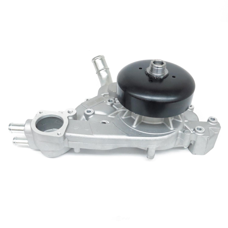 Engine water pump us motor works us5087 ebay for Water pump motor parts