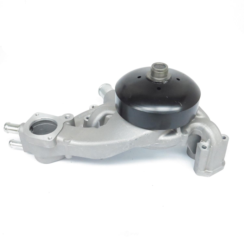 Engine Water Pump Us Motor Works Us6009 Ebay