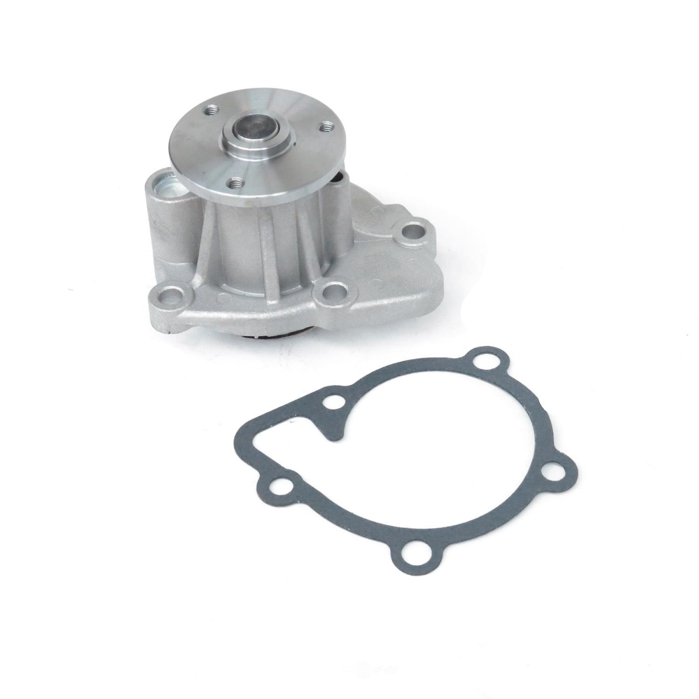 Engine water pump us motor works us6038 for Water pump motor parts