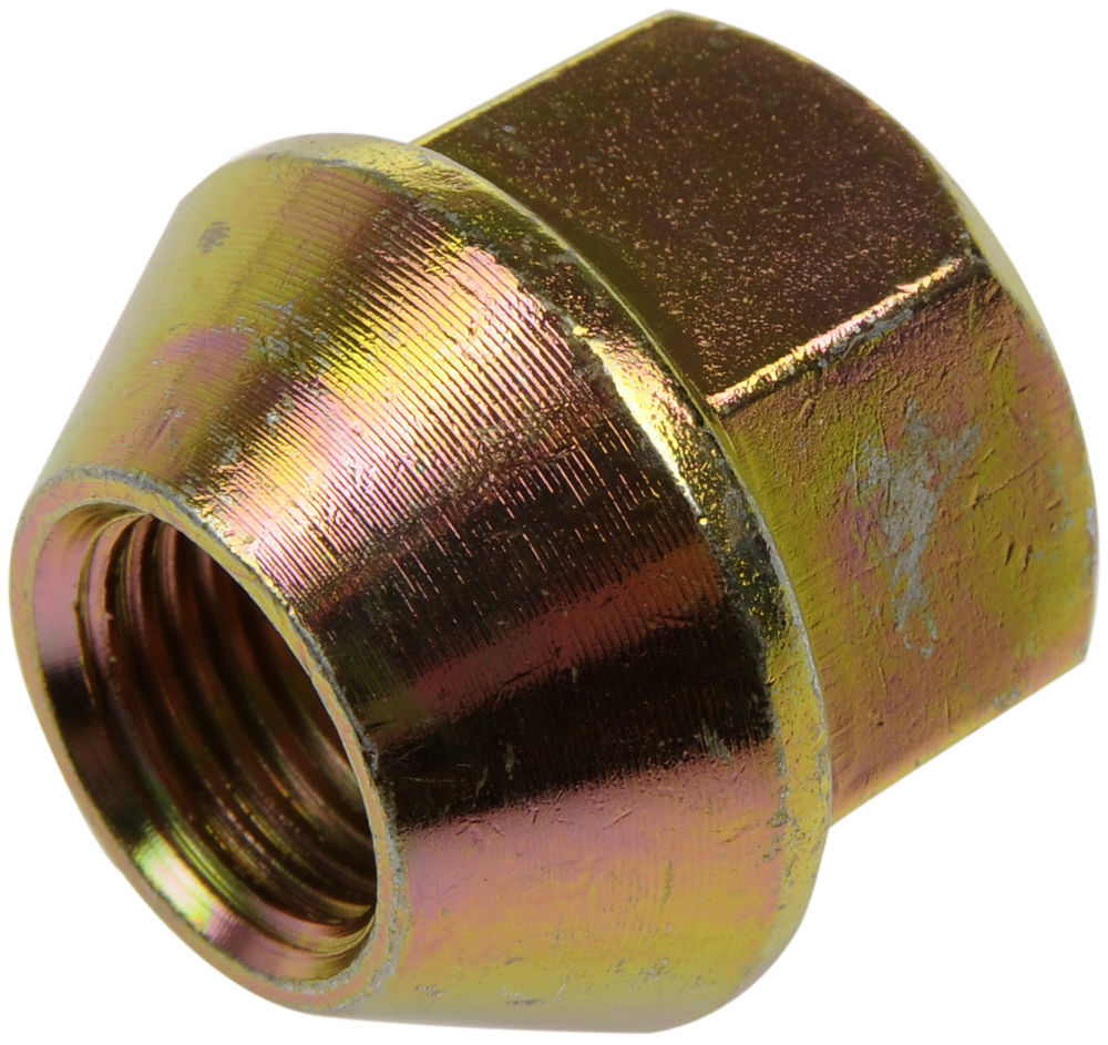 Wheel Lug Nut (611-162.1)