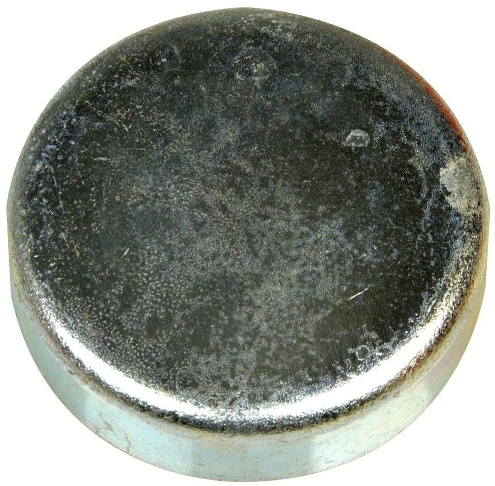 Solo 418 One-Hand Pressure Sprayer /& Use Ergonomic Grip for Gardening 1-Liter