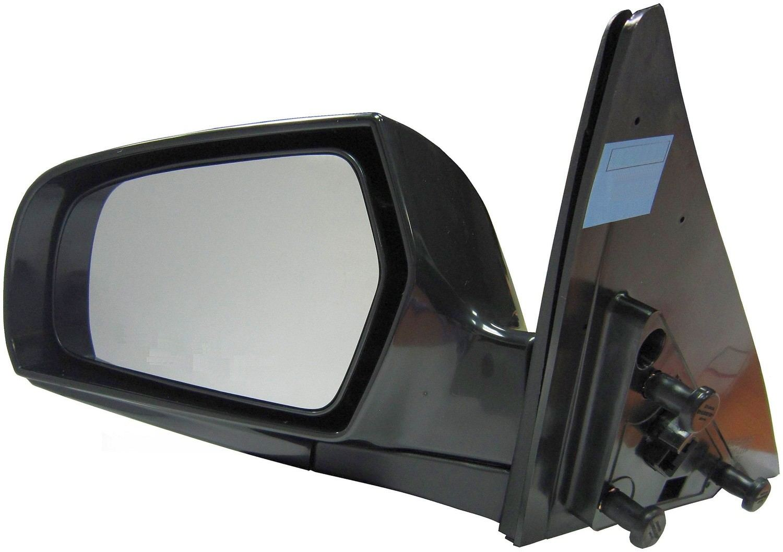 Foto de Espejo retrovisor exterior para Kia Optima 2006 Marca DORMAN Número de Parte 955-765