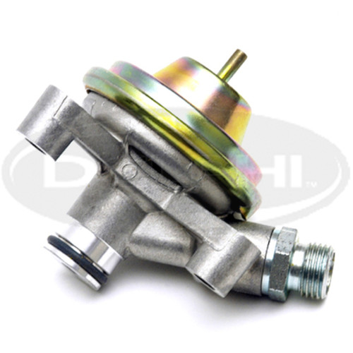 Mercedes benz c220 egr valve from best value auto parts for Mercedes benz egr valve replacement