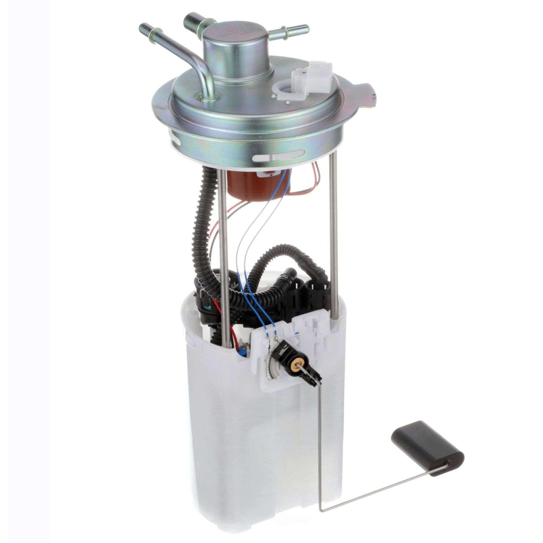 2005 gmc sierra radio wiring 2005 gmc sierra fuel filter fuel pump module assembly fits 2005-2007 gmc sierra 1500 ... #7