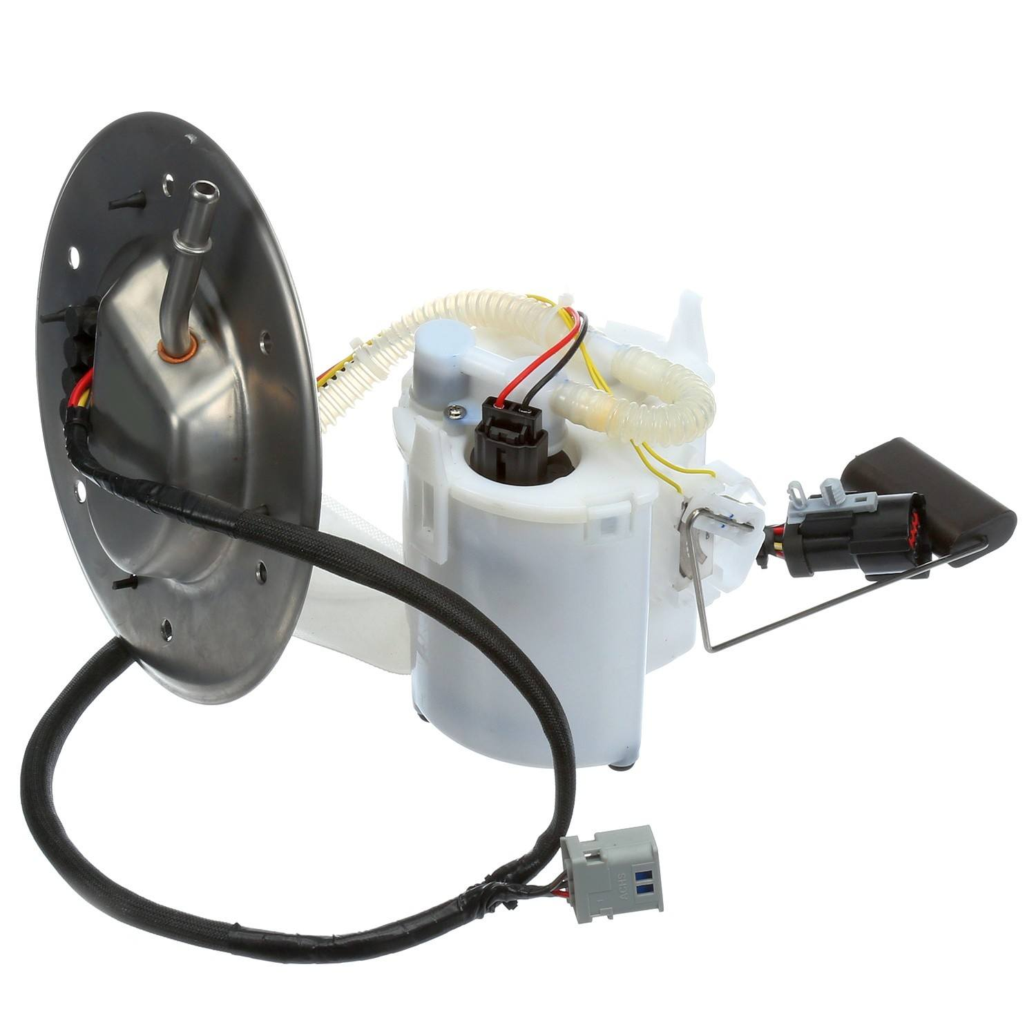 2001 mustang fuel filter location 2001 mustang fuel filter assembly fuel pump module assembly fits 2001-2004 ford mustang ... #3
