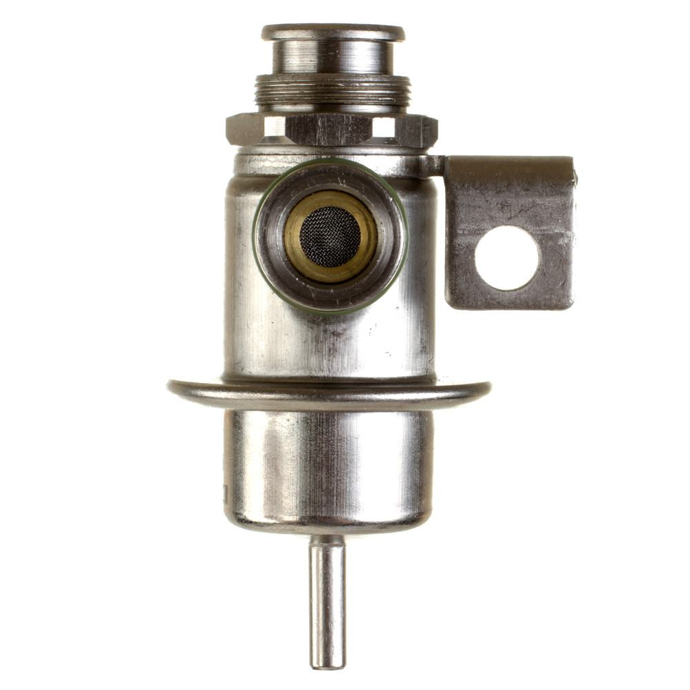 Fuel Injection Pressure Regulator: Fuel Injection Pressure Regulator Delphi FP10259