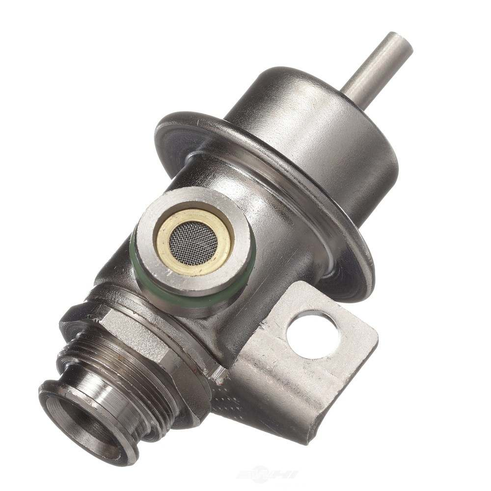Fuel Injection Pressure Regulator: Fuel Injection Pressure Regulator Delphi FP10299