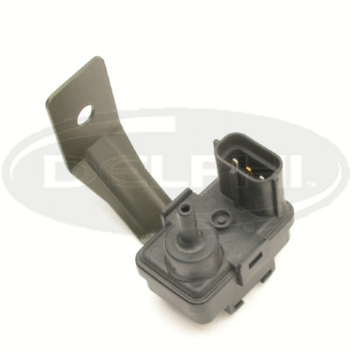 geo tracker map sensor from best value auto parts
