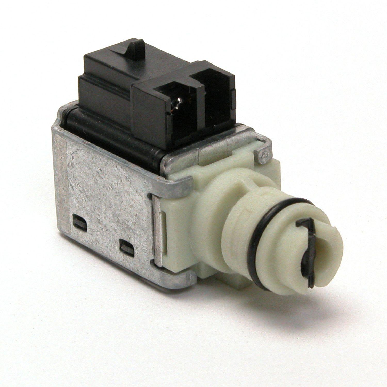 SL10019A Auto Trans Control Solenoid fits 2002 2007 Saturn Ion L200,LW200 L300,LW300  DEL