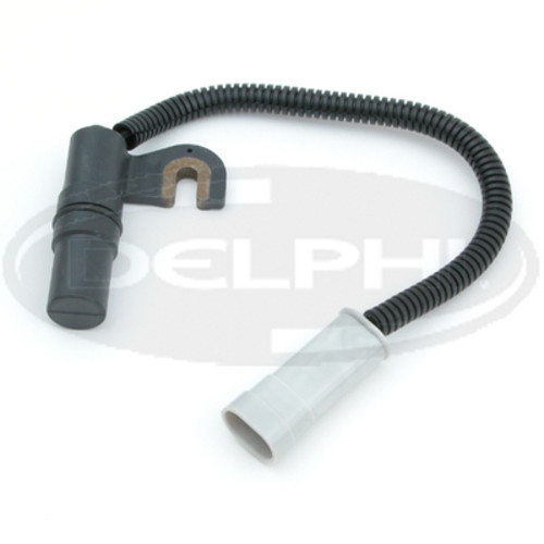 1996 Dodge Ram 1500 Camshaft Position Sensor Location: DODGE PICKUP RAM 2500 Camshaft Position Sensor From Best