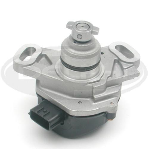 2000 Infiniti Q Camshaft: INFINITI Q45 Camshaft Position Sensor From Best Value Auto