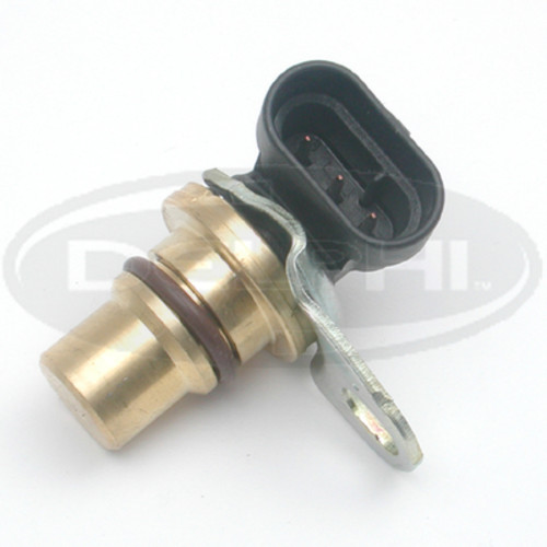 2003 Isuzu Axiom Camshaft: ISUZU RODEO Camshaft Position Sensor From Best Value Auto