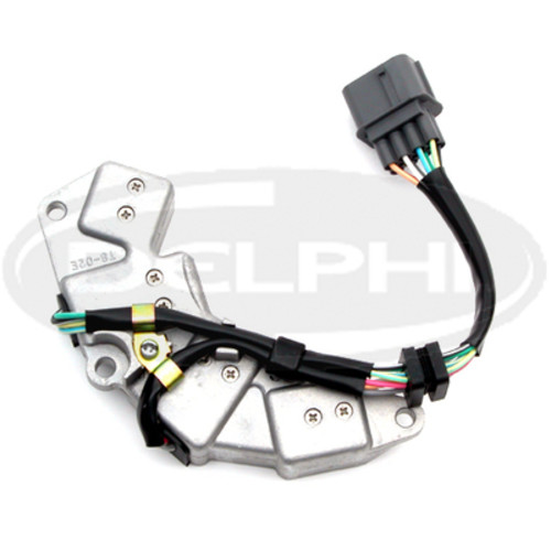 ACURA 3.2TL Crank Position Sensor From Best Value Auto Parts