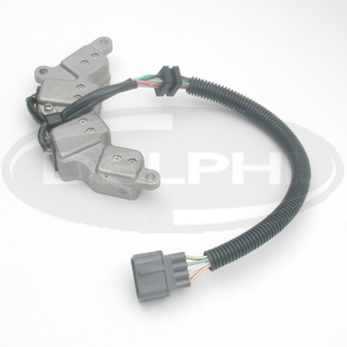 ACURA NSX Crank Position Sensor From Best Value Auto Parts