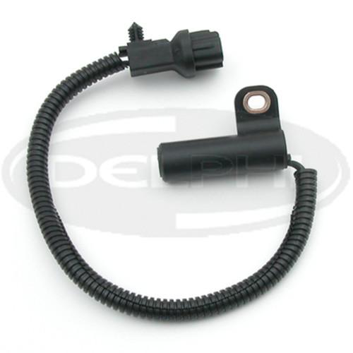JEEP GRAND CHEROKEE Crank Position Sensor From Best Value