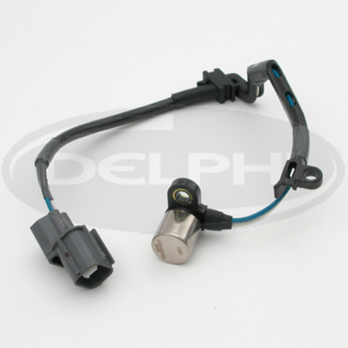 HONDA ACCORD Crank Position Sensor From Best Value Auto Parts