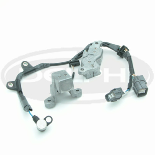 ACURA 2.5TL Crank Position Sensor From Best Value Auto Parts