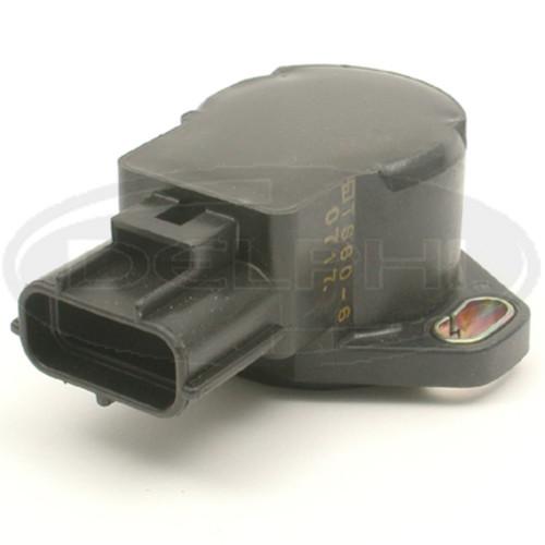 GEO TRACKER Throttle Position Sensor From Best Value Auto