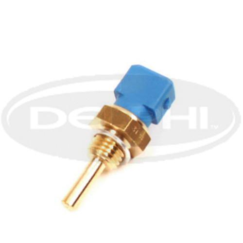HYUNDAI SCOUPE Coolant Temperature Sensor From Best Value