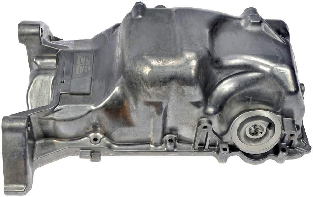 Engine Oil Pan Dorman 264 381 Fits 12 13 Honda Civic 1 8l