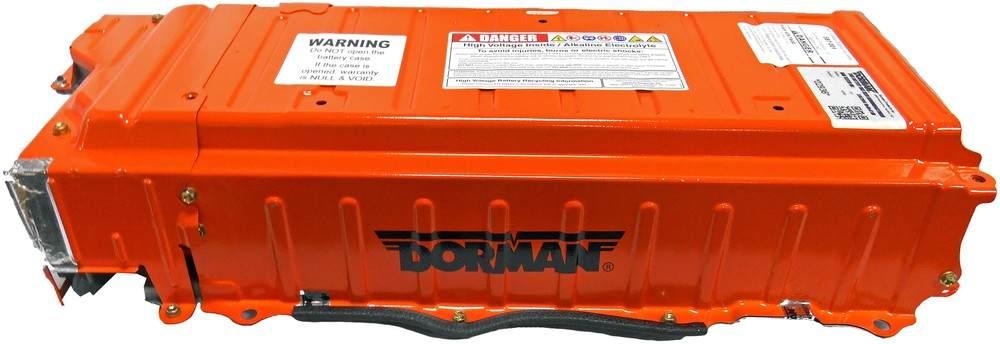 Hybrid battery pack drive motor battery pack fits 04 09 for Ebay motors toyota prius