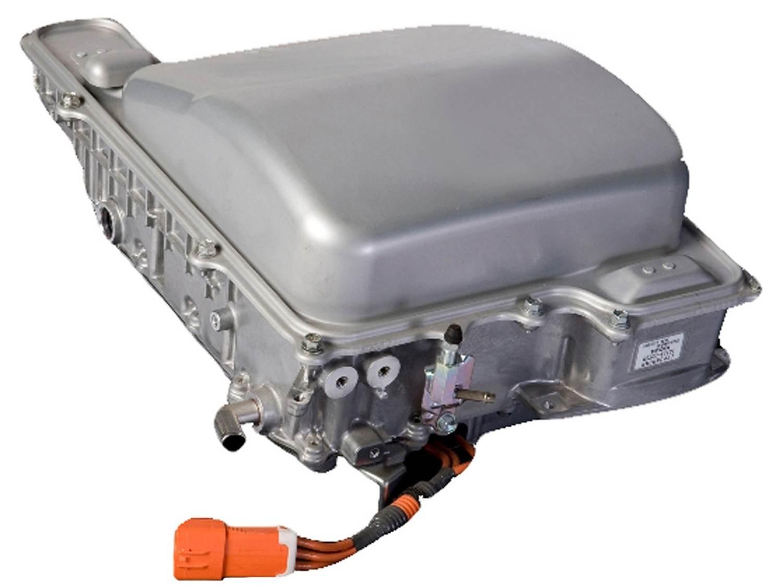 Drive motor inverter fits 2004 2009 toyota prius dorman oe for Ebay motors toyota prius
