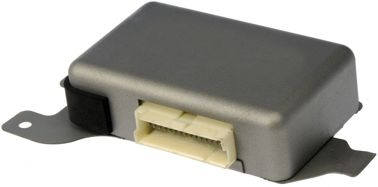 Transfer case control module fits 1997 2000 gmc k2500 for Transfer case motor replacement cost