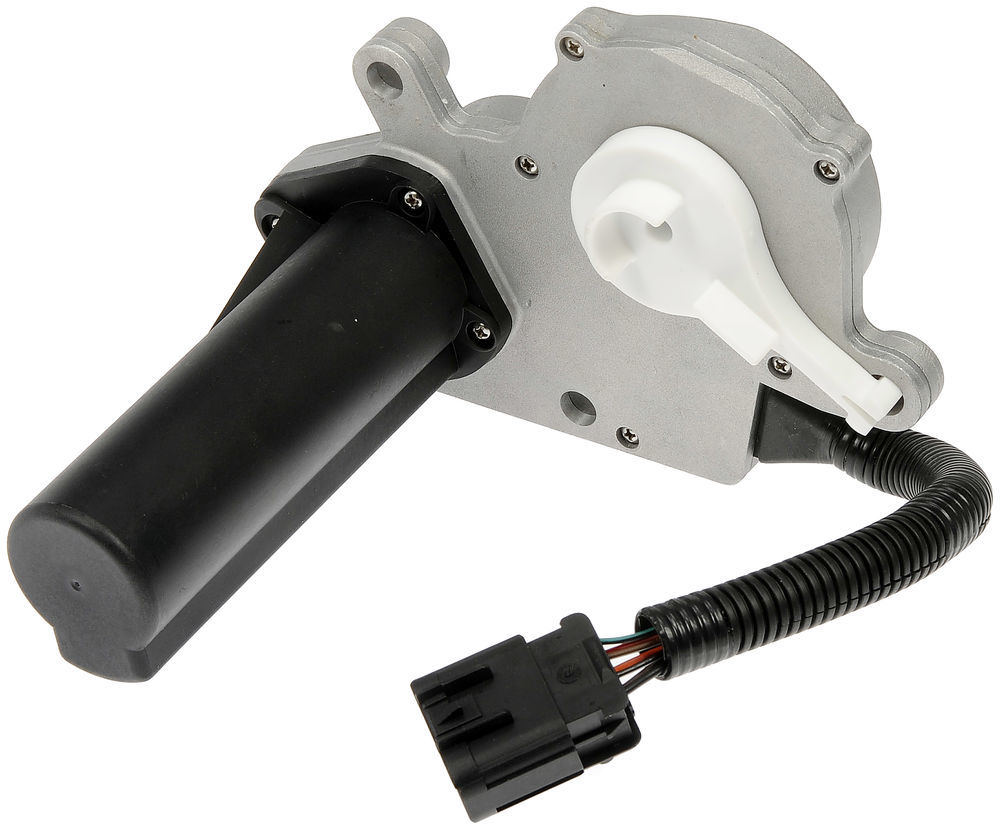 Dorman 600 910 Gm 4wd Transfer Case Shift Motor Encoder W