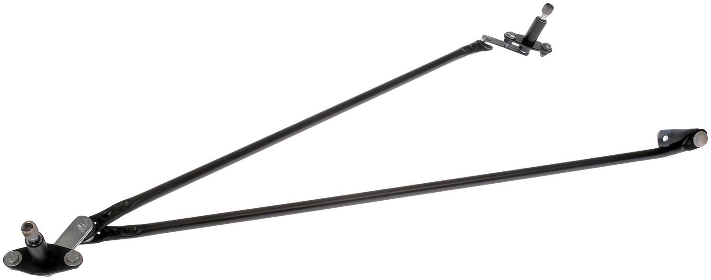 windshield wiper linkage dorman 602
