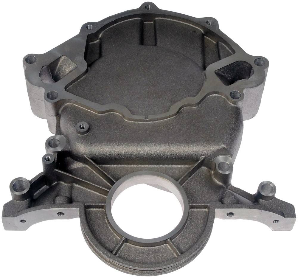 Engine Timing Cover Dorman 635