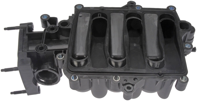 Engine Intake Manifold Fits 1993