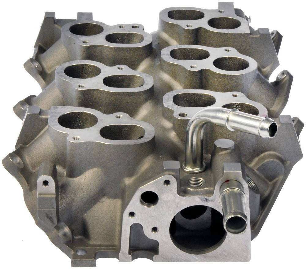 Engine Intake Manifold : Engine intake manifold bennett auto supply