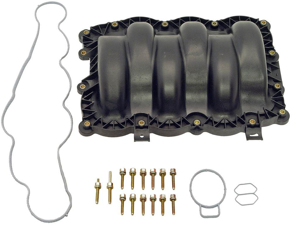 ford contour intake manifold diagram 2003 windstar intake manifold diagram