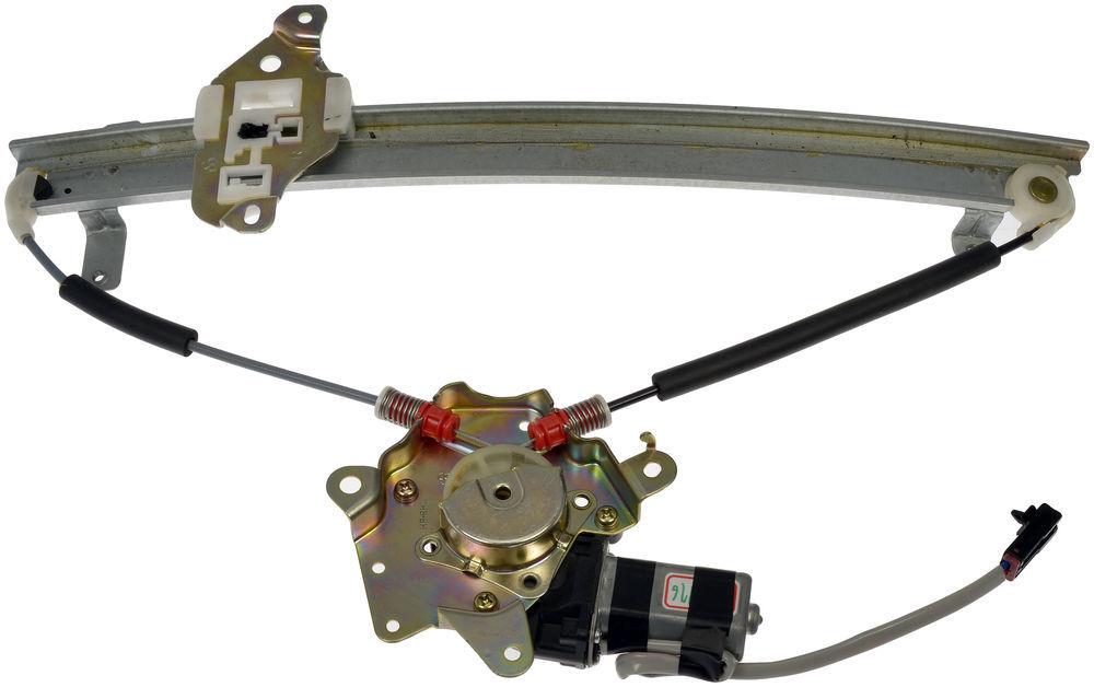 Honda Civic Wiring Diagram Also 96 Honda Civic Power Window Wiring