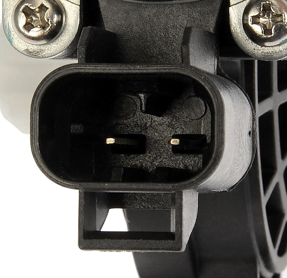 Power window motor front rear left fit 99 07 chevrolet for 2000 silverado power window regulator