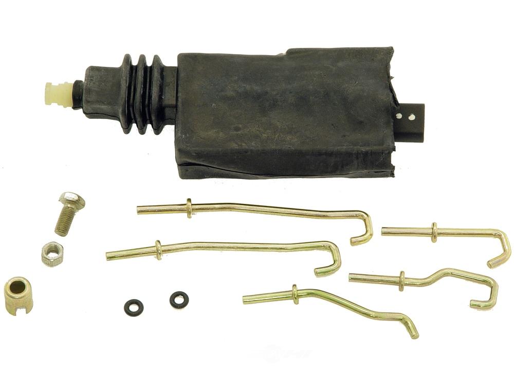 door lock actuator motor fits 1980 2003 mercury grand marquis mountaineer ebay