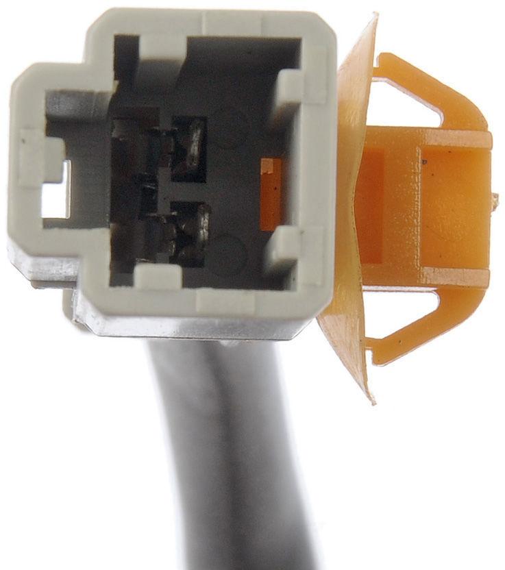 Door lock actuator motor dorman 746 364 fits 96 00 honda civic for 05 honda accord door lock actuator