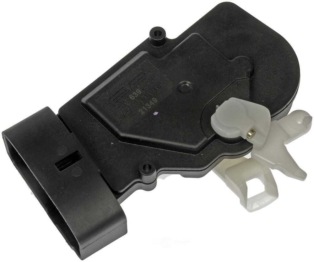 Saab Shift Lock Wiring Diagram Get Free Image About Wiring Diagram