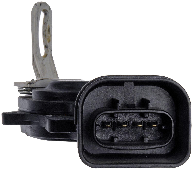 Hyundai Elantra Wiring Diagram And Electrical Troubleshooting 92 Lzk