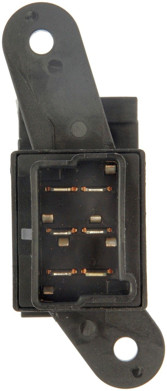 Fuel Tank Selector Switch Fits 1992 1997 Ford F Super Duty F 250 F 350 F 150 F 1