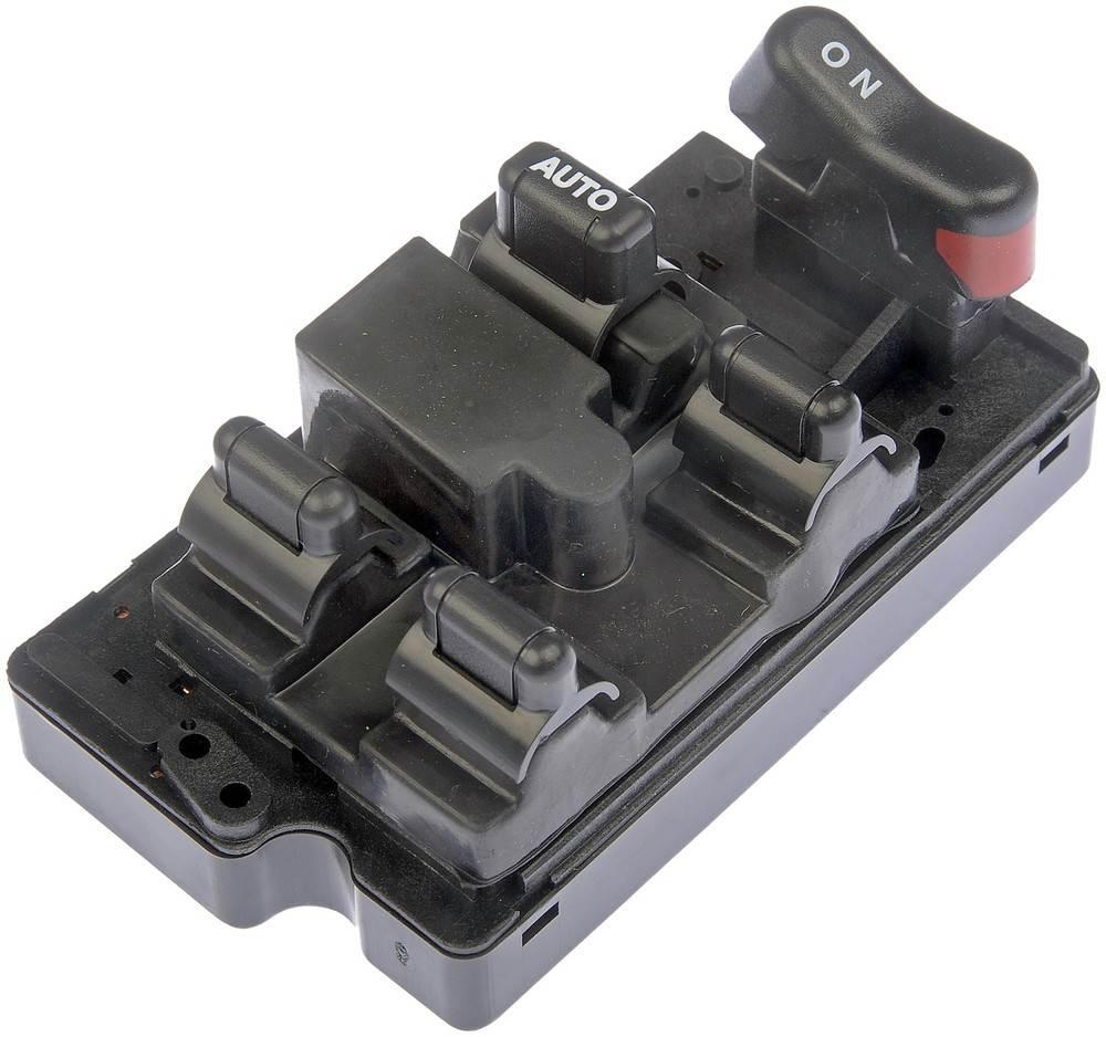 door power window switch-window switch dorman 901-600 fits ... dorman 600 600 wiring diagram honda cbr 600 f4i wiring diagram