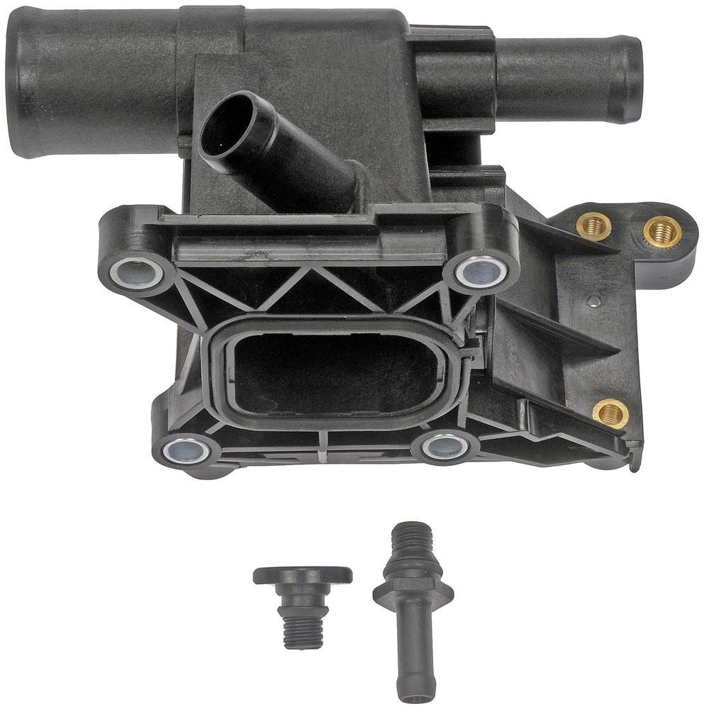 Dorman OE Solutions 902-690 Water Outlet Assembly