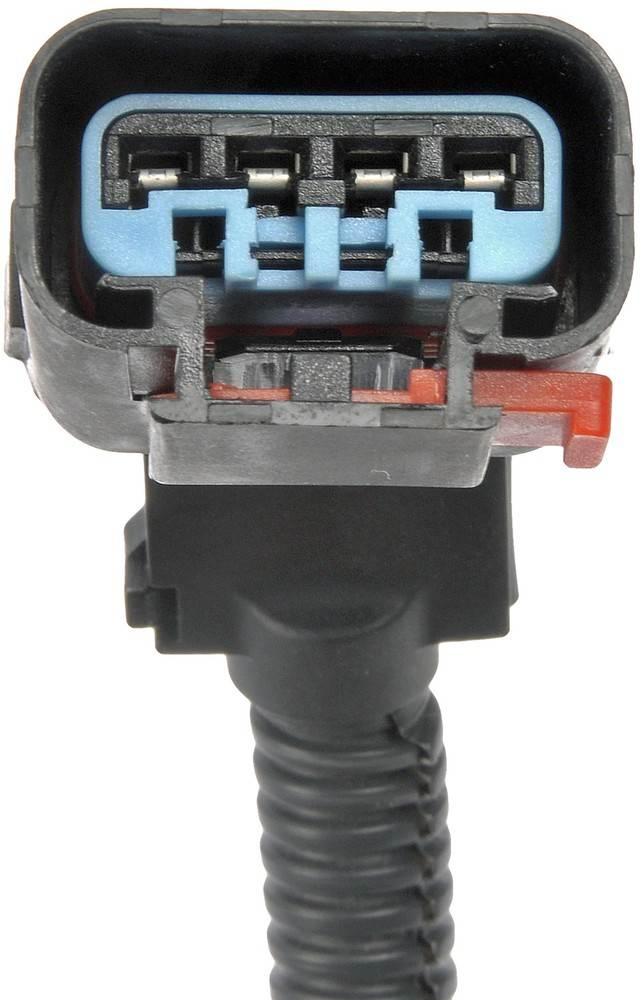 glow plug wiring harness solidfonts genuine 038971220c sel glow plug wiring harness
