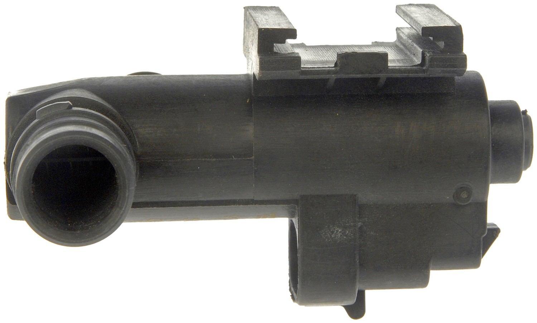 Vapor Canister Shutoff Valve Dorman 911-761 17310S84L31 w// California Emissions