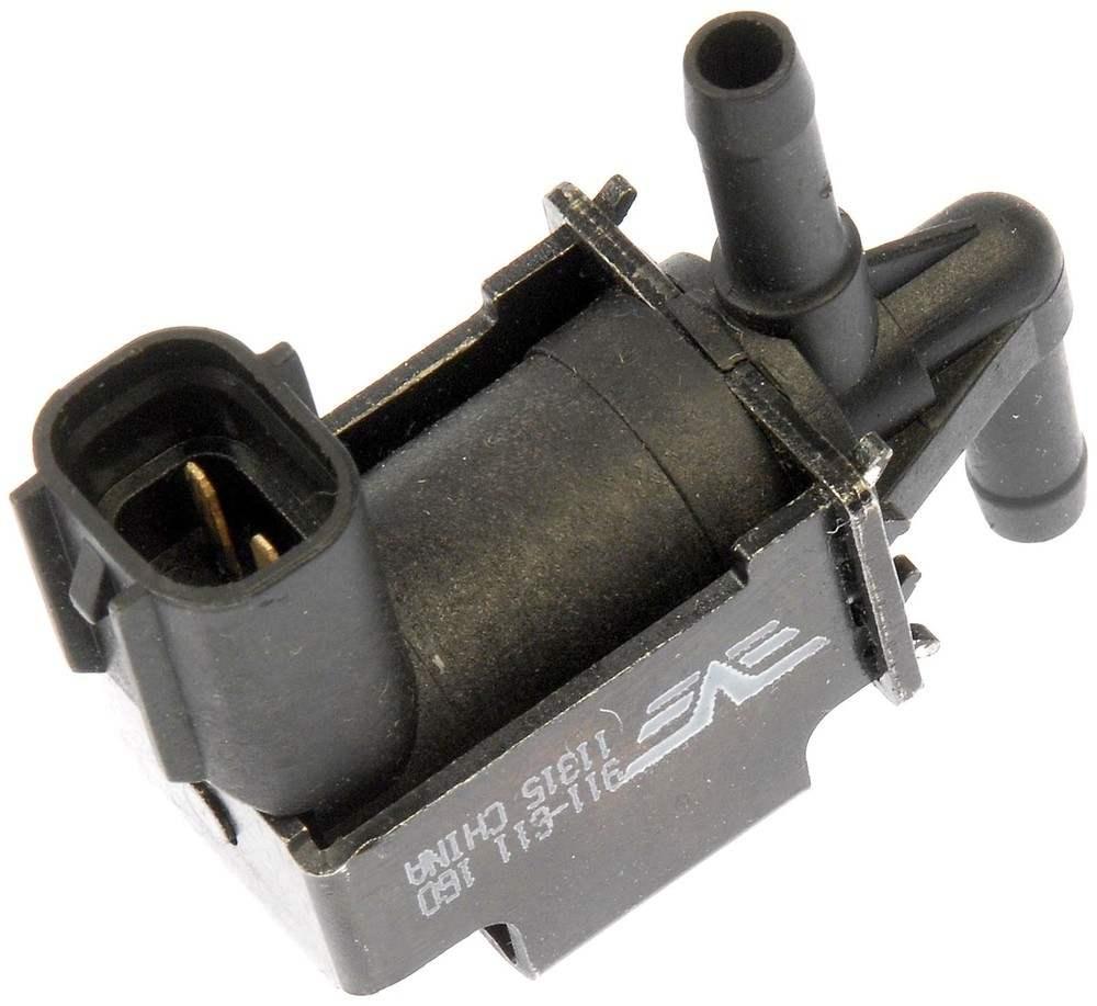 1998 2005 Lexus Is300 Gs300 3 0l Engine Motor Trans: Vacuum Switching Valve Fits 2001-2005 Lexus GS300,IS300
