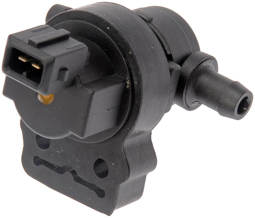 vapor canister purge valve fits 2001