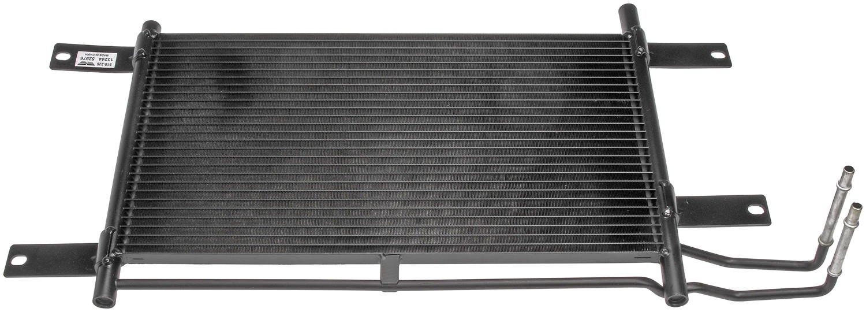 auto trans oil cooler fits 2002 2006 dodge ram 1500 ram 1500 ram 2500 ram 3500 ebay. Black Bedroom Furniture Sets. Home Design Ideas