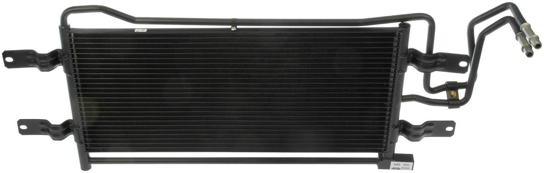 Auto Transmission Oil Fluid Cooler 03-09 Dodge Ram Fits
